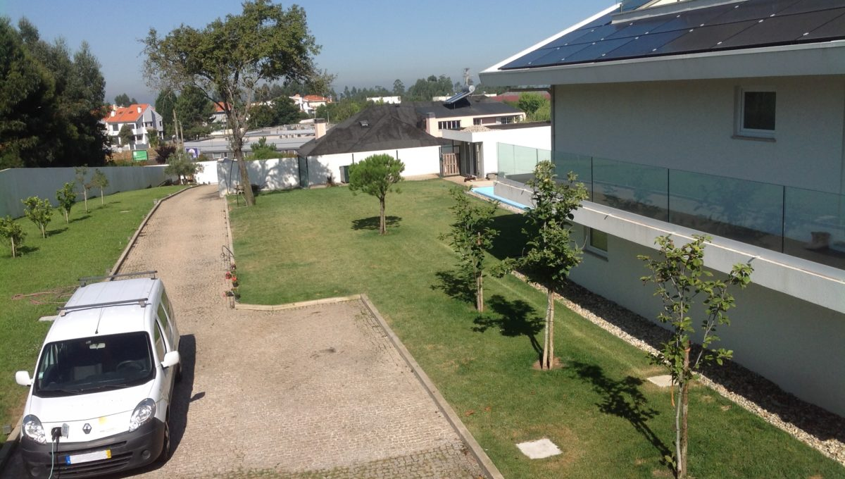 Jardim vista geral 2