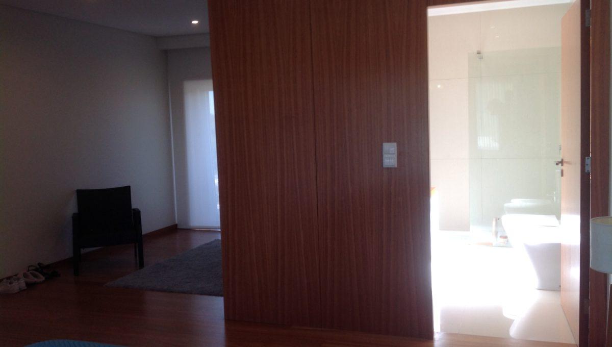 Suite 1º andar nascente 2